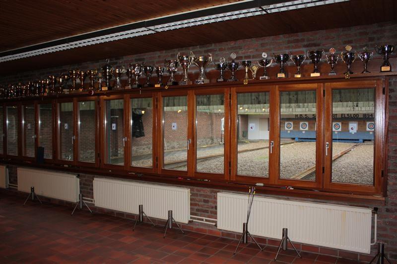 clublokaal-83.jpg
