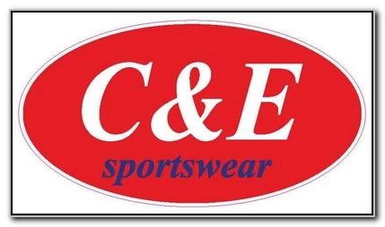 C&E Sportswear