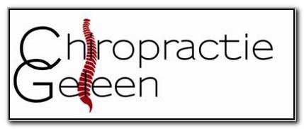 Chiropractie Geleen